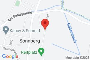 Sportanlage Sonnberg
