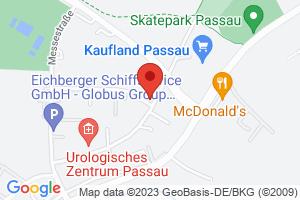 Messepark Kohlbruck