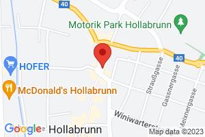 Raiffeisen Bank Hollabrunn