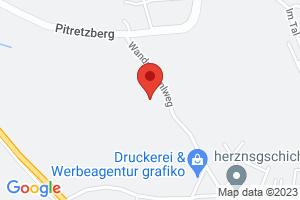 Sportanlage Rohrbach