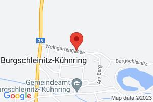 Schuch Halle