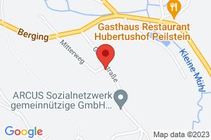 Festgelände Gartenstraße