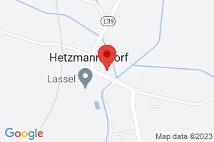 Hetzmannsdorf