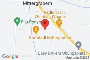 Dorfstadl Mittergrabern