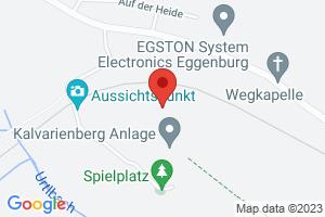 Stadt Eggenburg
