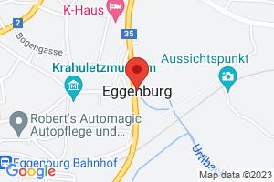 Stadthalle Eggenburg