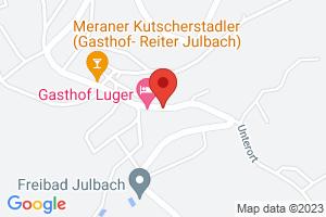 2. Julbacher Motorsportshow