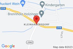 Bründlwiese Kleinhadersdorf