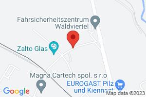 Access Park Gmünd