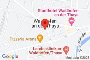 Stadtmuseum Waidhofen an der Thaya