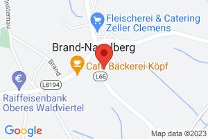 Festplatz / Musikheim / Festzelt