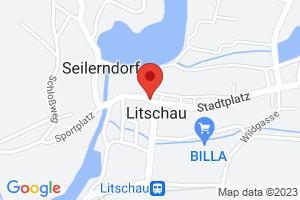 Herrensee, Litschau