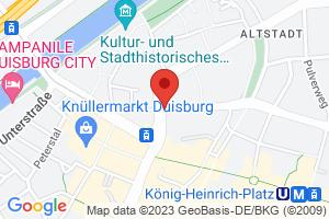 Metropole Ruhr
