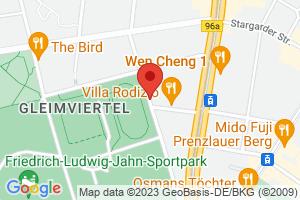 Icon Berlin