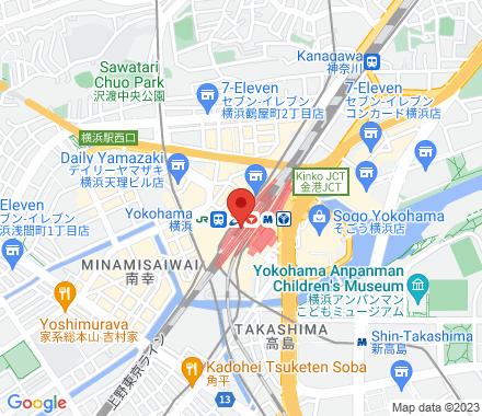 南藤沢8-1-A202 251-0055 Fujisawa-shi Japan - Map view
