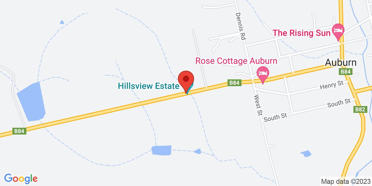 <div class='adr' >                             <div class='street-address'>5384 Balaklava Road</div>                             <div class='extended-address'></div>                             <div>                                 <span class='locality'>Auburn</span>,                                 <span class='region'>South Australia</span>                                 <span class='postal-code'>5451</span>                             </div>                                                      </div>