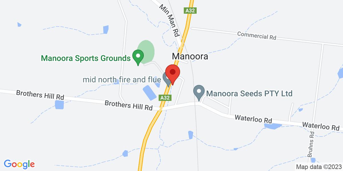 <div class='adr' >                             <div class='street-address'>60 Weymouth Street</div>                             <div class='extended-address'>Manoora Institute</div>                             <div>                                 <span class='locality'>Manoora</span>,                                 <span class='region'>South Australia</span>                                 <span class='postal-code'>5414</span>                             </div>                                                      </div>