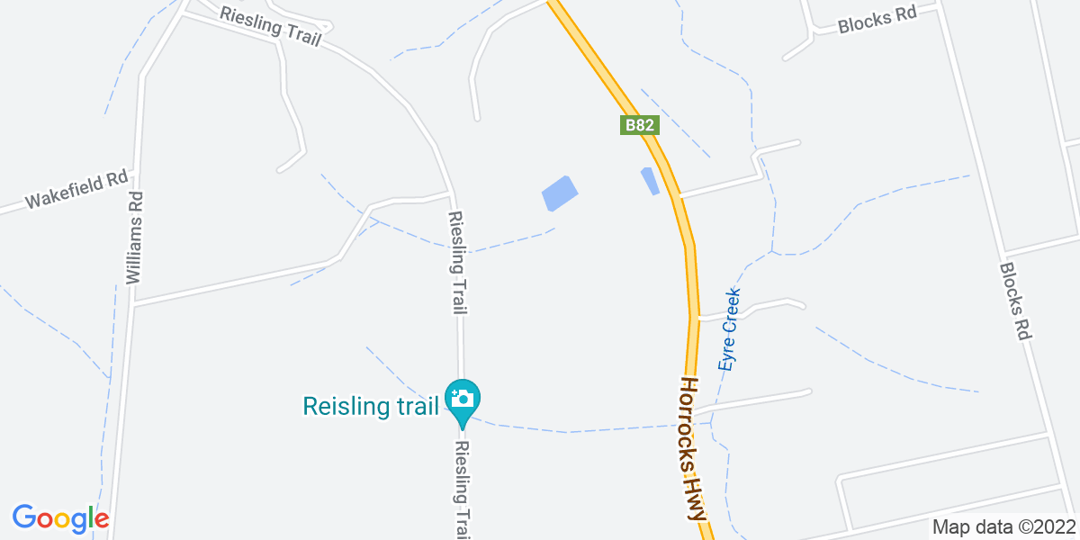 <div class='vcard'><div class='fn'>Leasingham</div>                         <div class='adr' >                             <div class='street-address'></div>                             <div class='extended-address'></div>                             <div>                                 <span class='locality'>Leasingham</span>,                                 <span class='region'>South Australia</span>                                 <span class='postal-code'>5452</span>                             </div>                                                      </div></div>