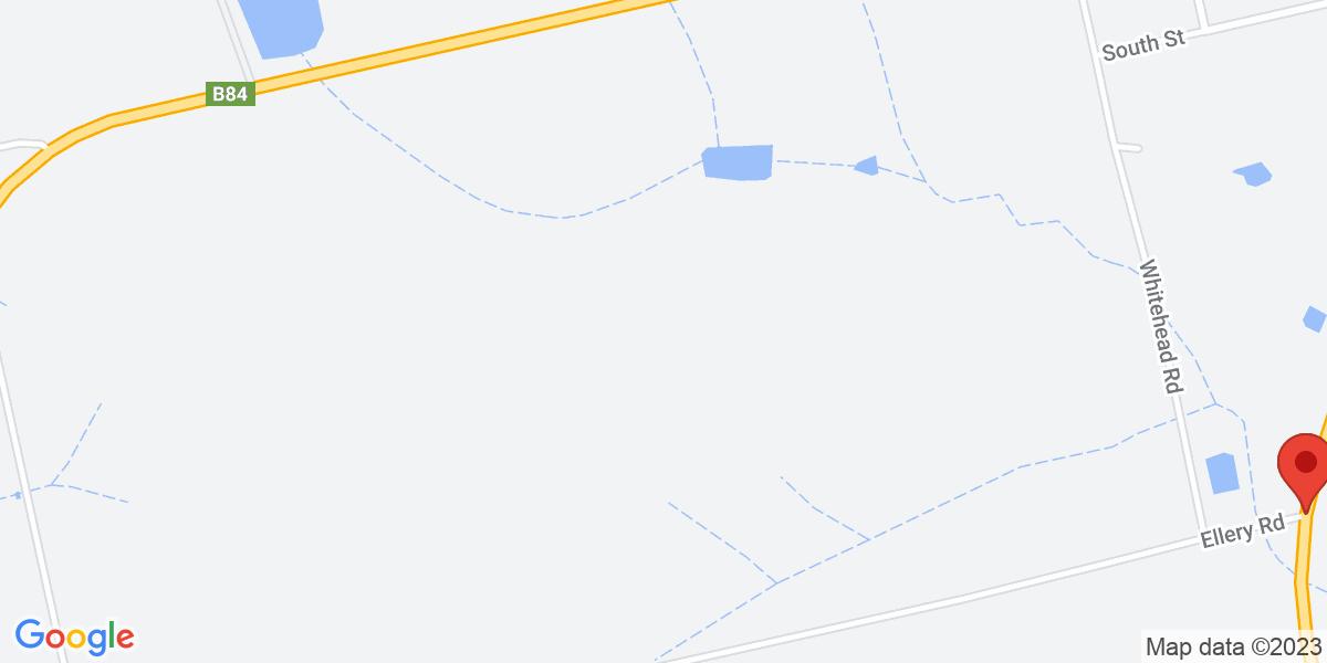 <div class='adr' >                             <div class='street-address'>Main North Road</div>                             <div class='extended-address'>30</div>                             <div>                                 <span class='locality'>Auburn</span>,                                 <span class='region'>South Australia</span>                                 <span class='postal-code'>5451</span>                             </div>                                                      </div>