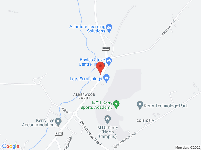 Autopoint Motor Group location