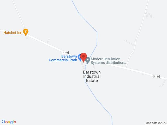AIG Autos location
