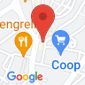 Pizzeria%20La%20posta%20dell%20angelo%20