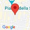 Pizzeria%20057pizza%20