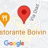 ristorante%20Al%20conte%20