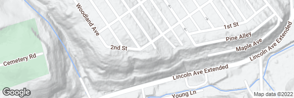 Swingers in north charleroi pennsylvania Charleroi, PA - Charleroi, Pennsylvania Map & Directions - MapQuest