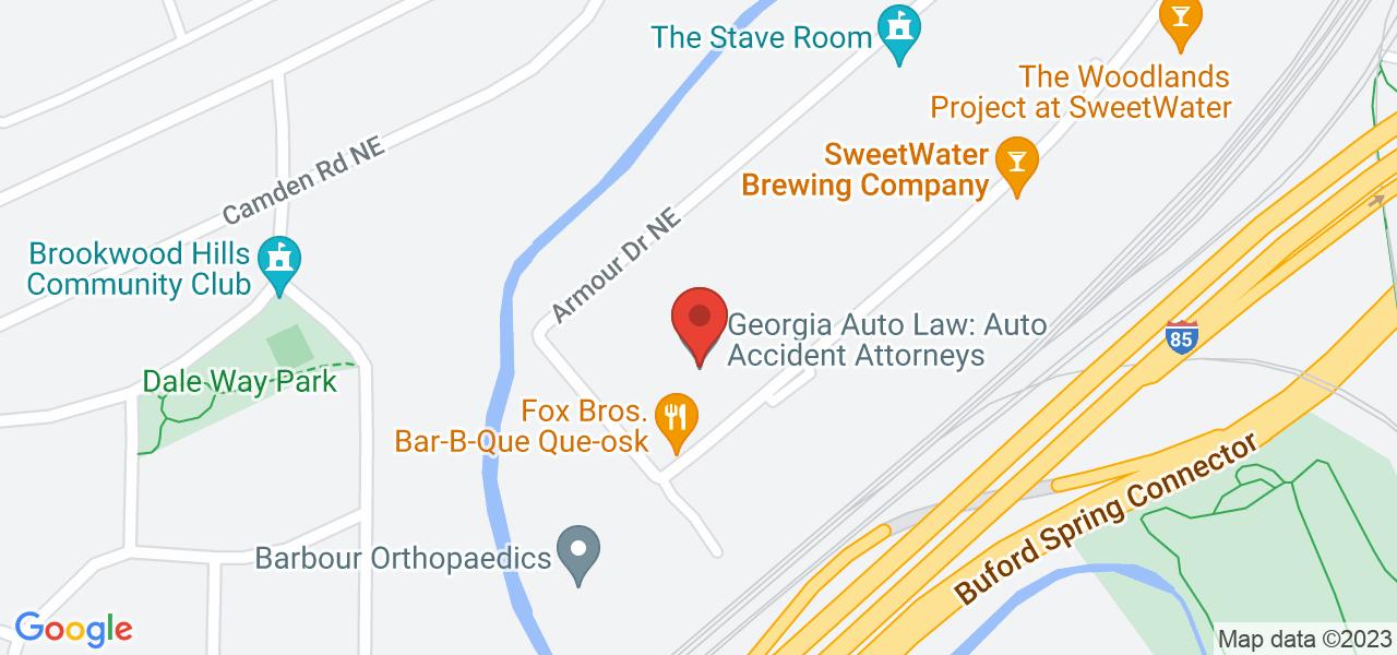 120 Ottley Drive NE, Atlanta, GA 30324