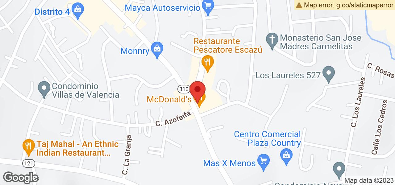 Guachipelín