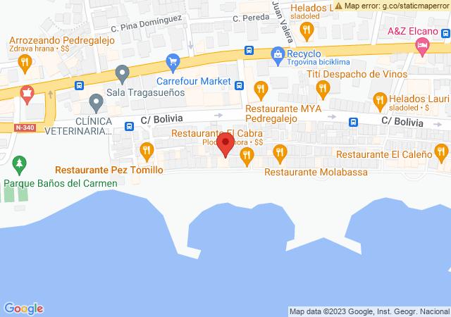 Karta s uputama