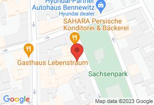 Google map [48.2321422,16.375758399999995]