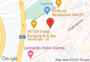 Google map [ABO+Jugend]