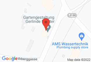 Google map [Reyersdorferstrasse+8,+2243+Matzen]