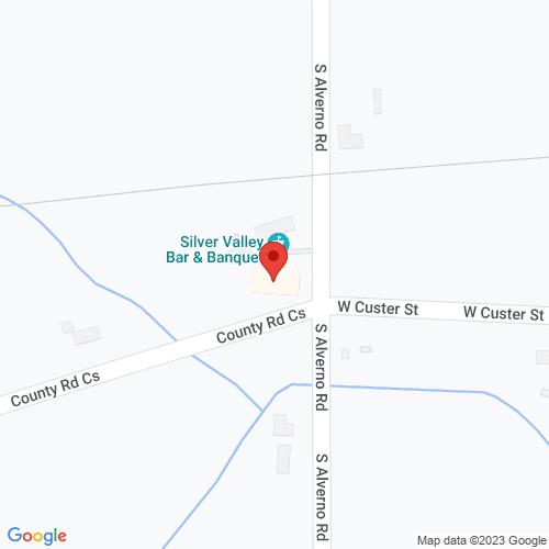1222 S Alverno Rd, Manitowoc, WI, 54220, U.S.