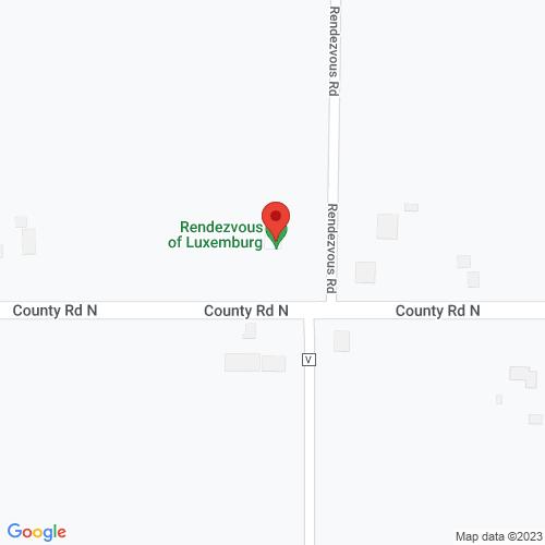 E896 County Rd N, Luxemburg, WI, 54217, U.S.