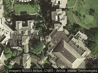 1 Ritz Carlton Dr #1512, Lahaina, HI 96761