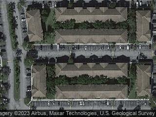 2731 SE 17th Ave #207, Homestead, FL 33035