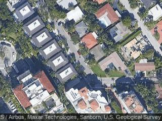 Address Not Disclosed, Miami, FL 33133