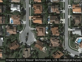 935 NW 202nd Ter, Pembroke Pines, FL 33029