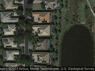 20043 Buttermere Ct, Estero, FL 33928