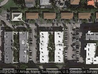 624 Snug Harbor Dr #B18, Boynton Beach, FL 33435