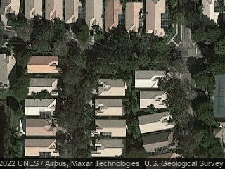 10283 Copper Lake Dr, Boynton Beach, FL 33437