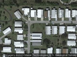 753 Knotty Pine Cir, North Fort Myers, FL 33917