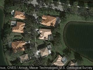 2246 Allen Creek Rd, Royal palm beach, FL 33411