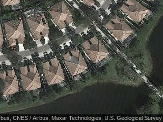 7774 Nile River Rd, West Palm Beach, FL 33411