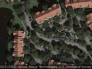 4081 San Marino Blvd #204, West Palm Beach, FL 33409