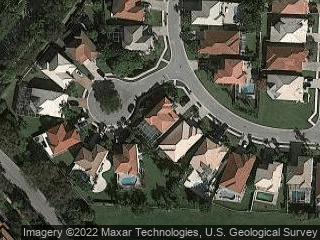 3048 El Camino Real, West Palm Beach, FL 33409