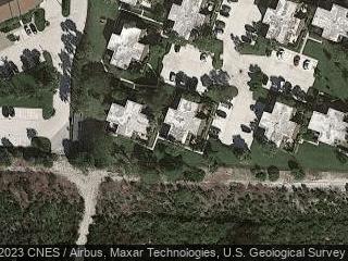 2316 23rd Ct, Jupiter, FL 33477